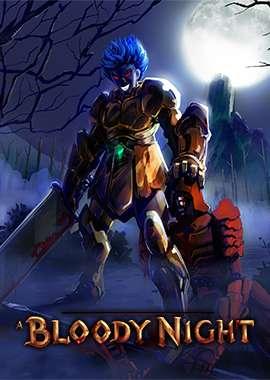 A-Bloody-Night-Box-Image.jpg