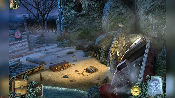 Twisted-Lands-Origin-Screenshot-02.jpg