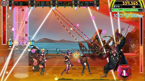 The-Metronomicon-Screenshot-02.jpg