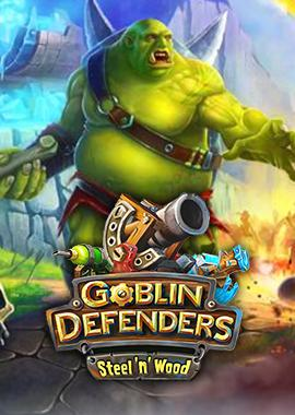 Goblin-Defenders-Steel-n-Wood-Box-Image.jpg