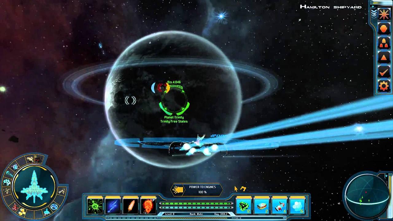 Starpoint-Gemini-2-Gold-Pack-Screenshot-07.jpg