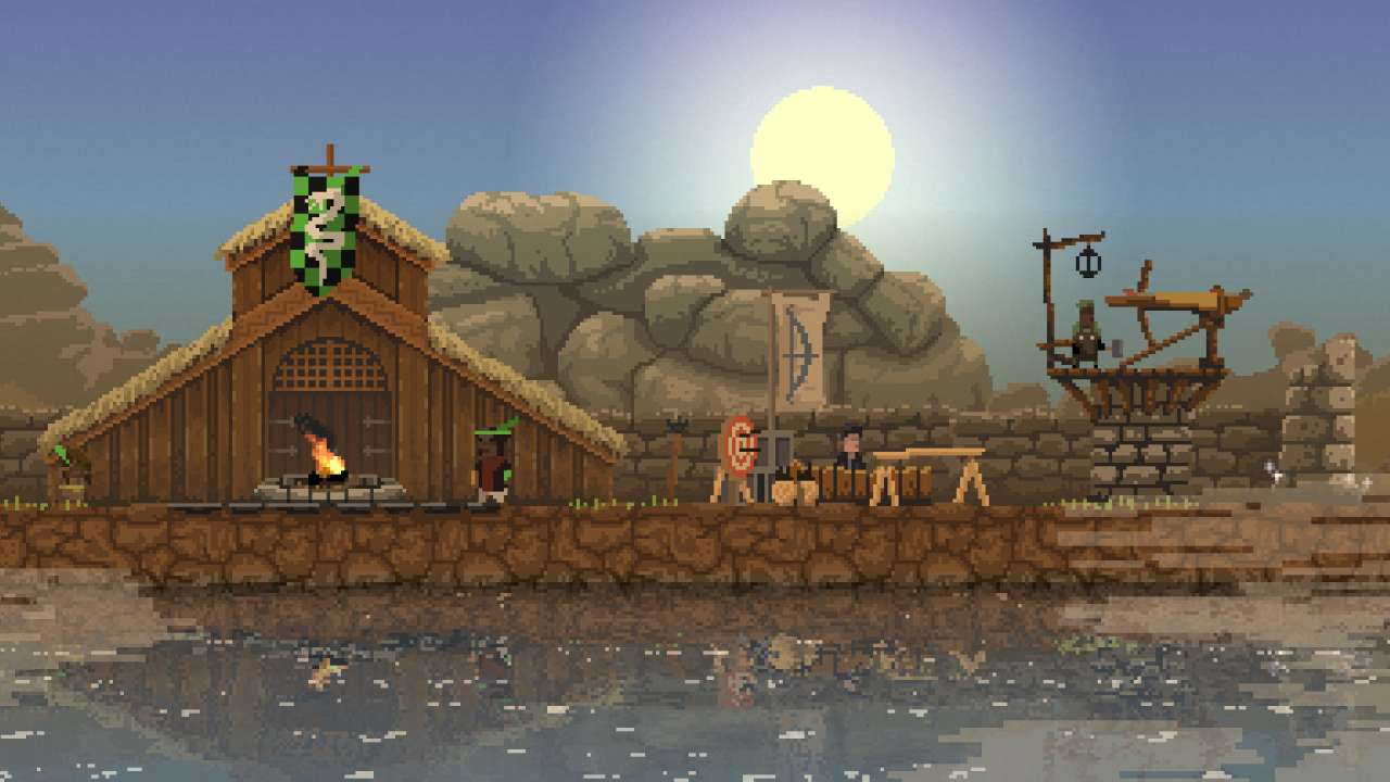 Kingdom-New-Lands-Screenshot-04.jpg