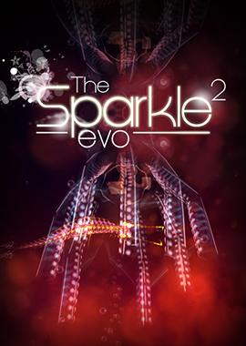 Sparkle-2-Evo-Box-Image.jpg