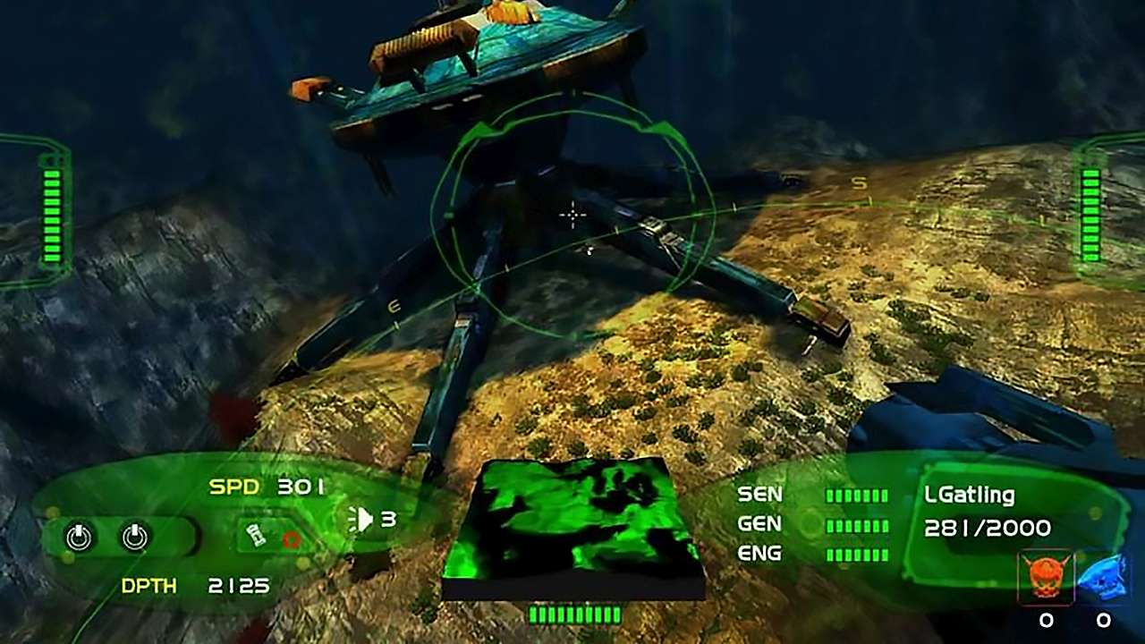 AquaNox-Screenshot-01.jpg