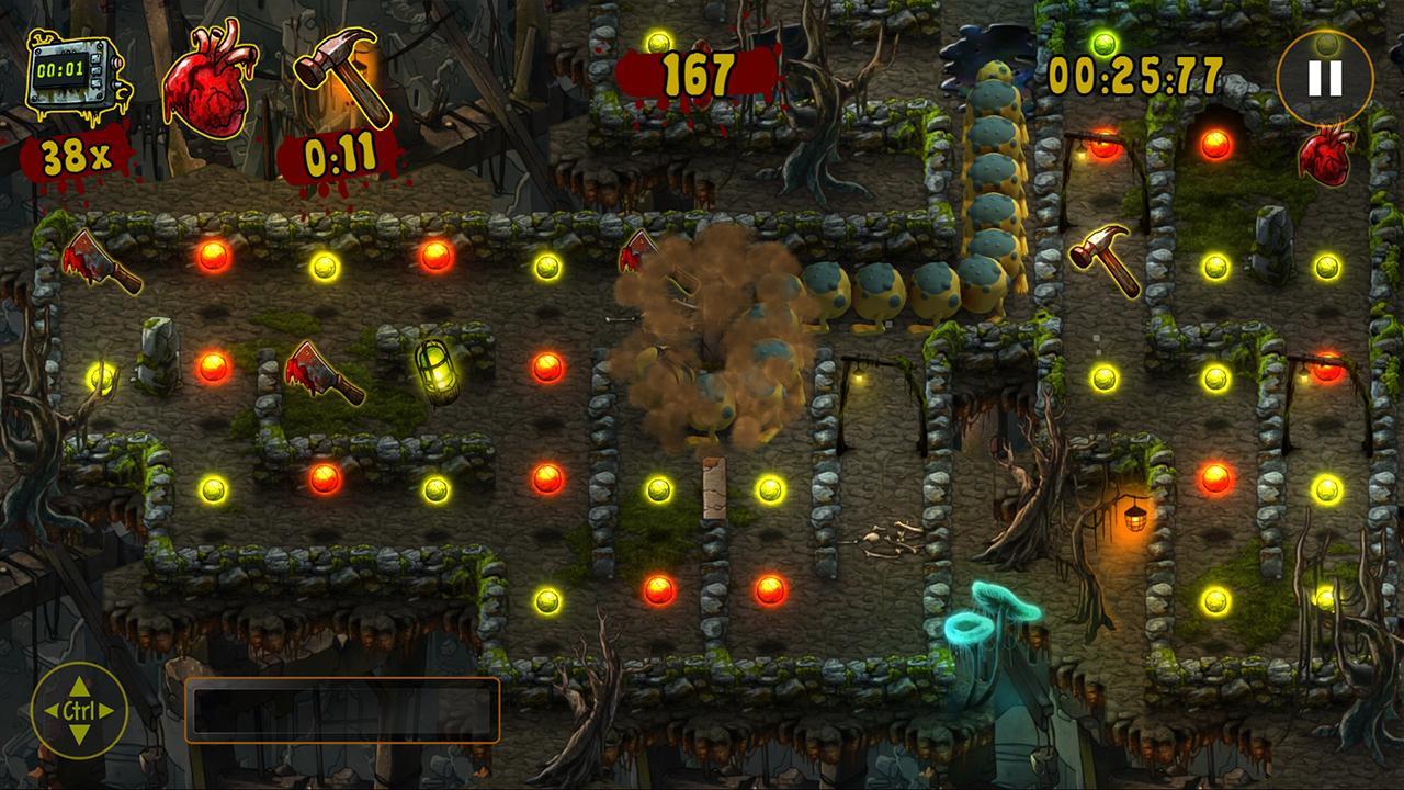 Zombillie-Screenshot-05.jpg