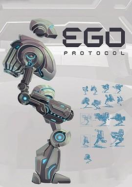 Ego-Protocol-Box-Image.jpg