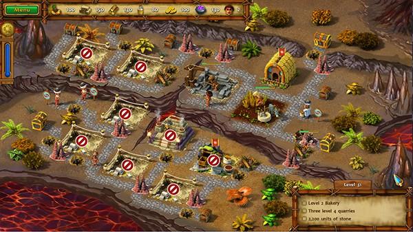 Moai-3-Trade-Mission-Collector's-Edition-Screenshot-01.jpg