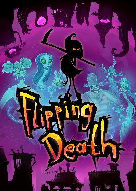 flipping-Death-Box-Image.jpg