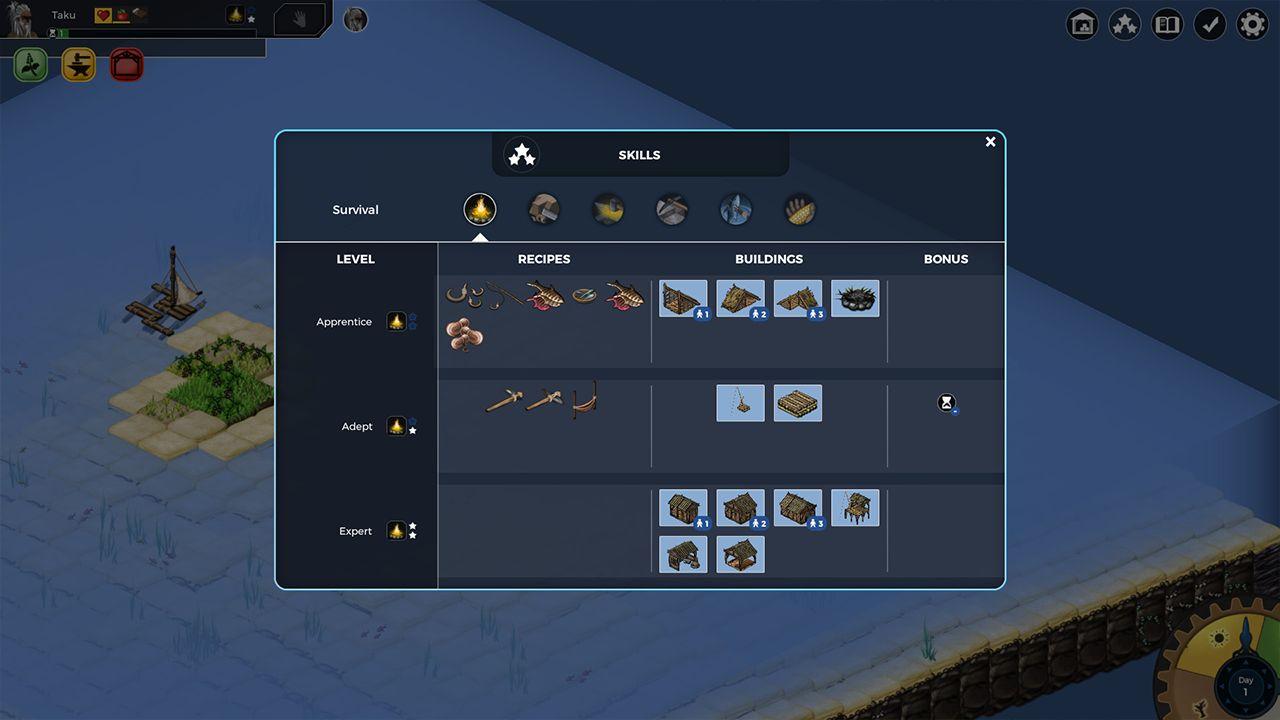 Seeds-Of-Resilience-Screenshot-03.jpg