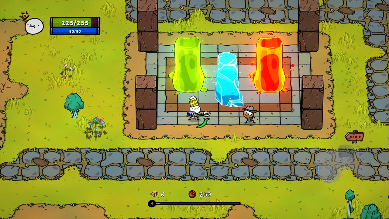 Super-Cane-Magic-ZERO-Screenshot-08.jpg