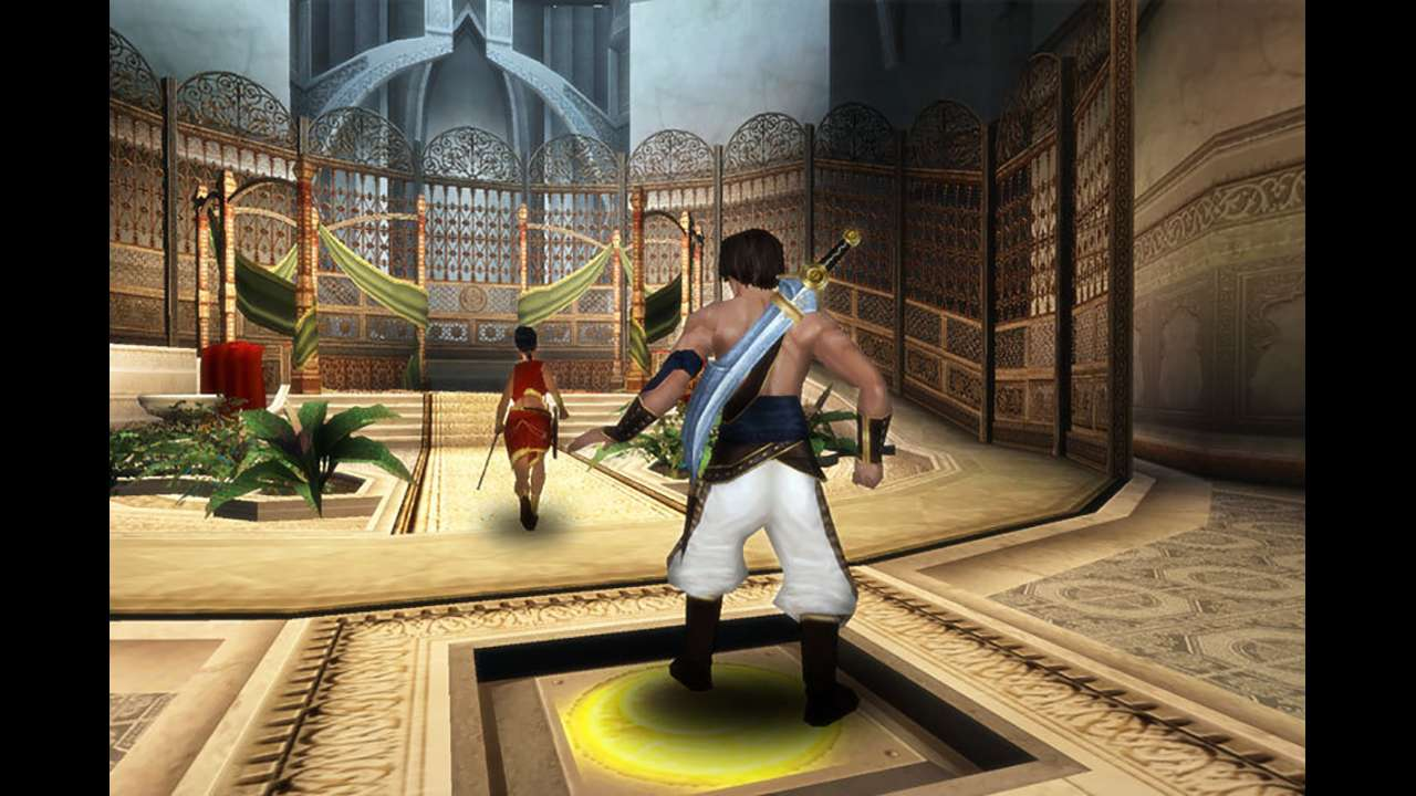 Prince-of-Persia-The-Sands-of-Time-Screenshot-08.jpg