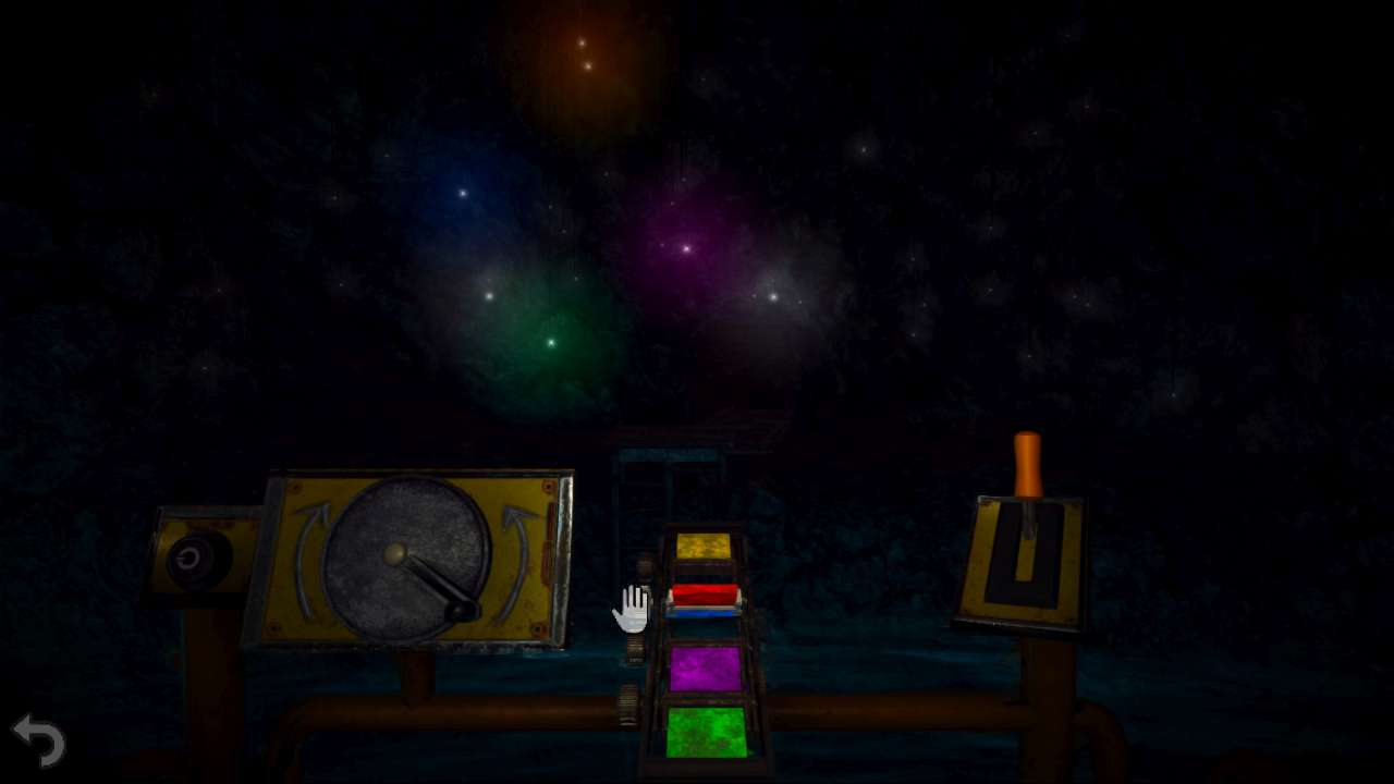 Odyssey-The-Next-Generation-Science-Game-Screenshot-03.jpg