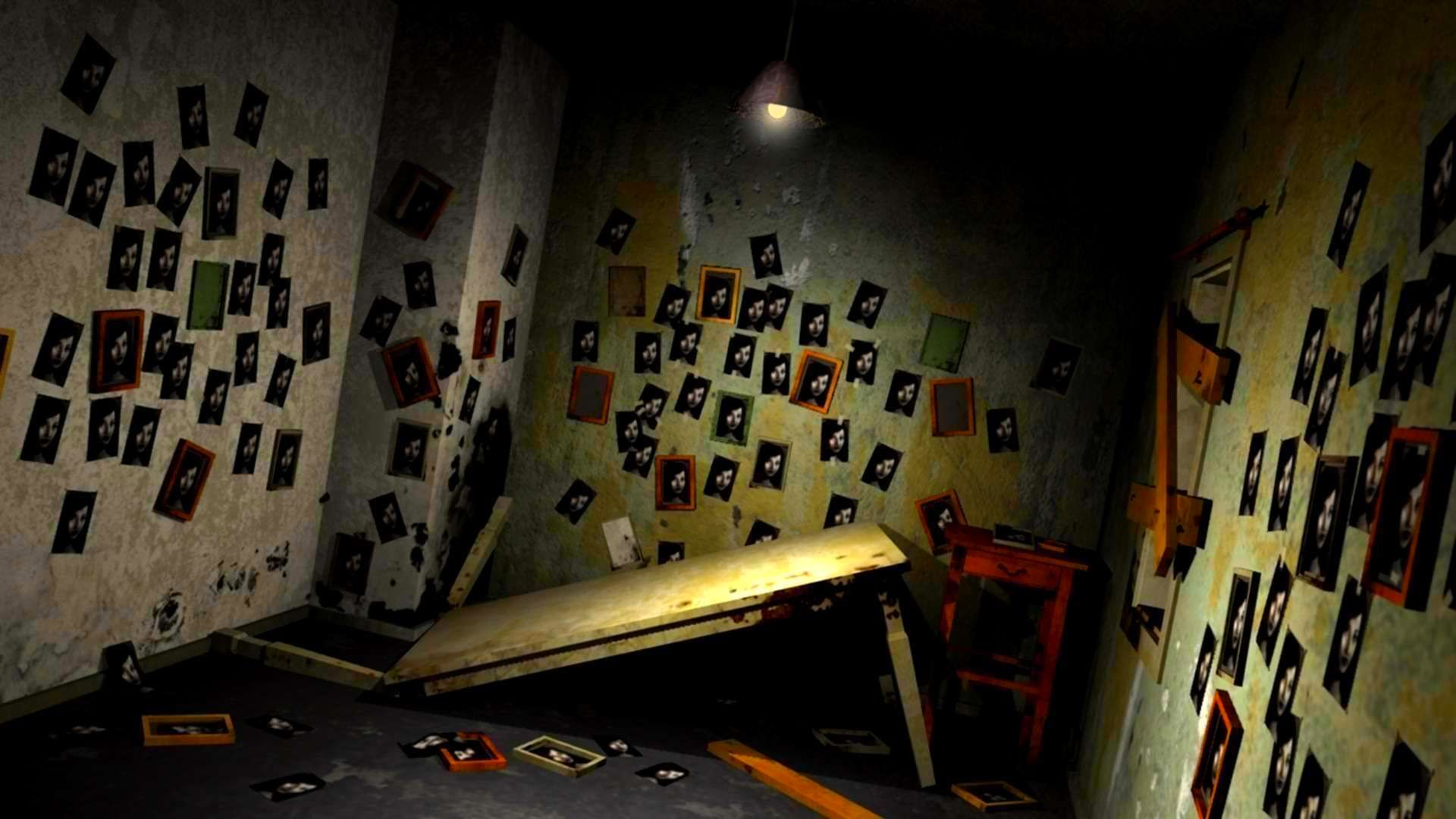 Decay_03_.jpg