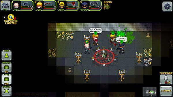 Infectonators-Survivors-Screenshot-01.jpg