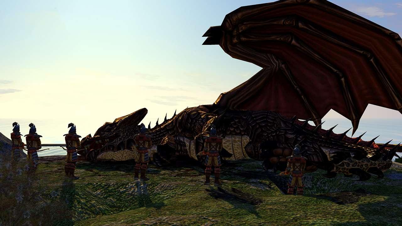 Spellforce-2-Gold-Edition-Screenshot-03.jpg