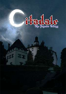 Citadale-The-Legends-Trilogy-Box-Image.jpg