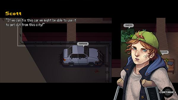 Infectonators-Survivors-Screenshot-03.jpg
