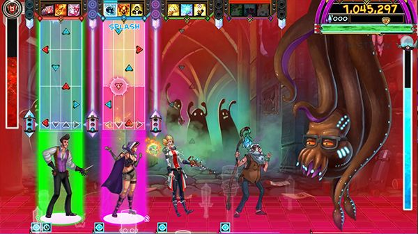 The-Metronomicon-Screenshot-04.jpg