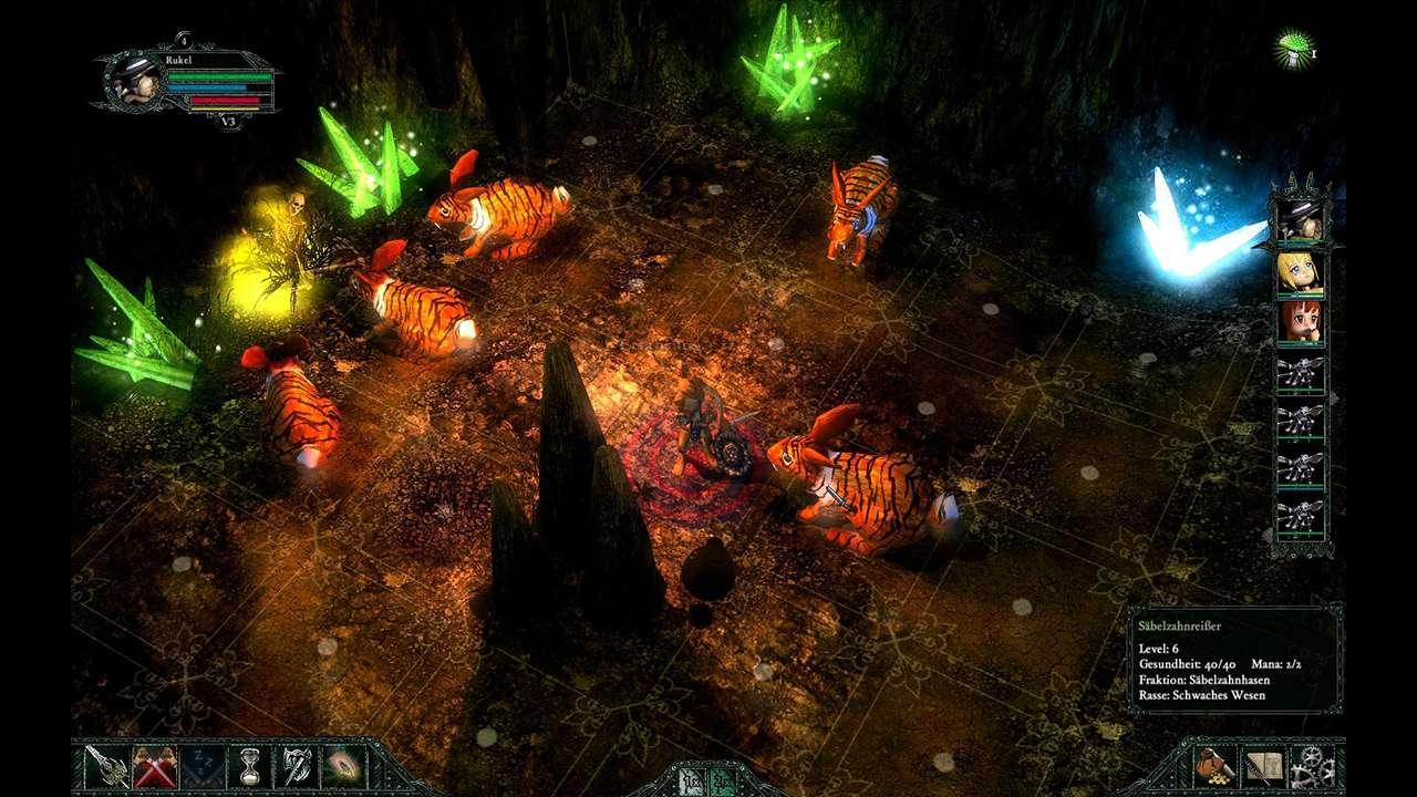 Grotesque-Tactics-Evil-Heroes-Screenshot-09.jpg