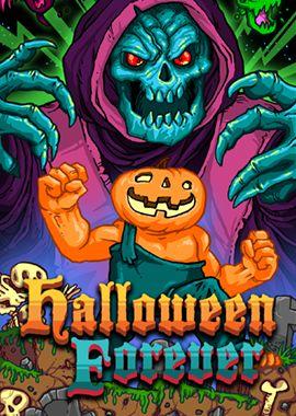 Halloween-Forever-Box-Image.jpg