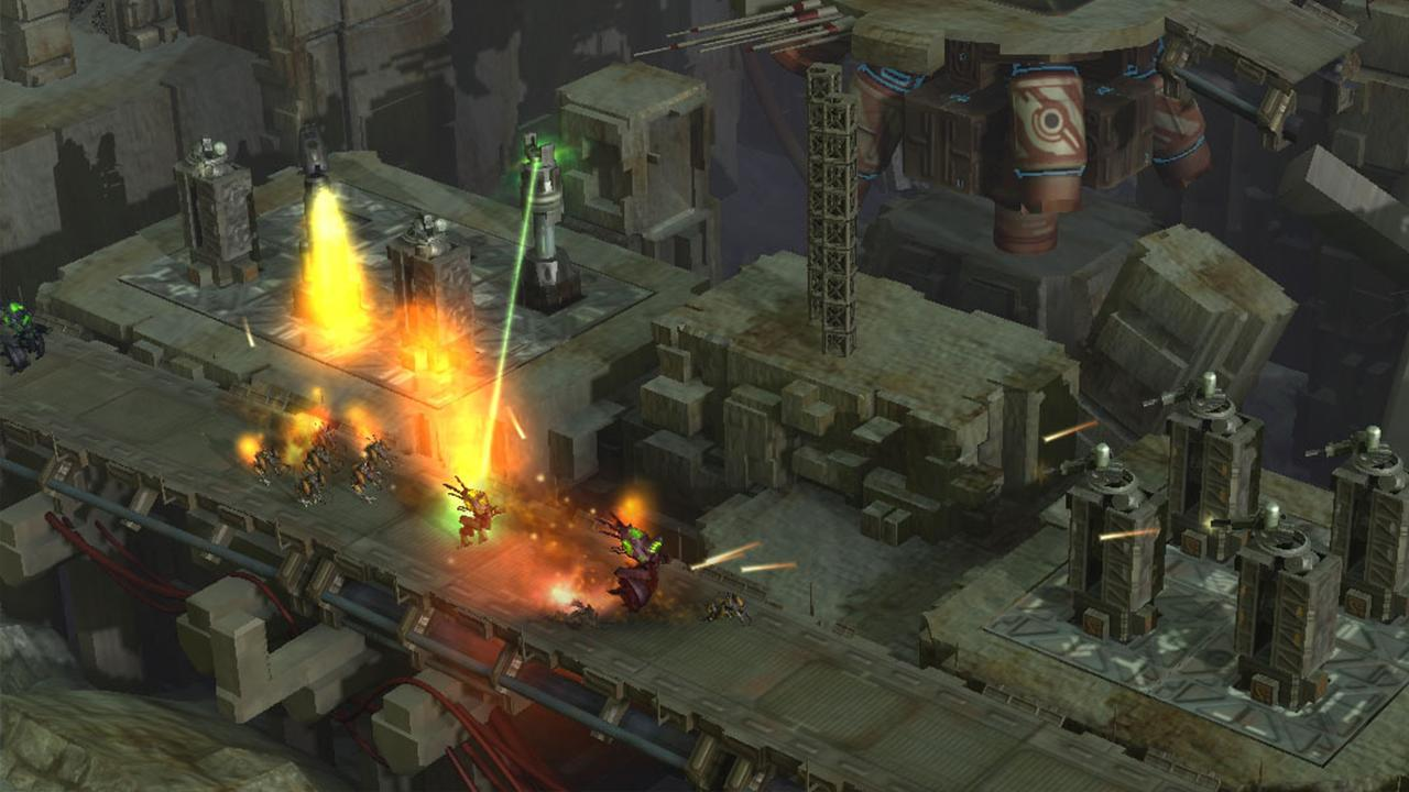 Defense-Grid-Gold-Screenshot-05.jpg