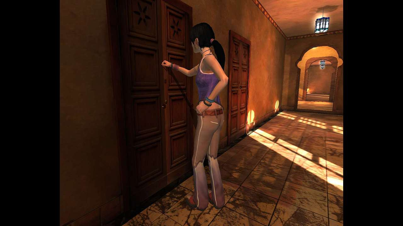Dreamfall-The-Longest-Journey-Screenshot-02.jpg