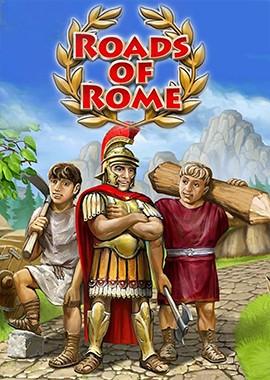 Roads-Of-Rome-Box-Image.jpg