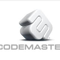 Codemasters joins Utomik