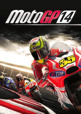 Moto14Box.jpg
