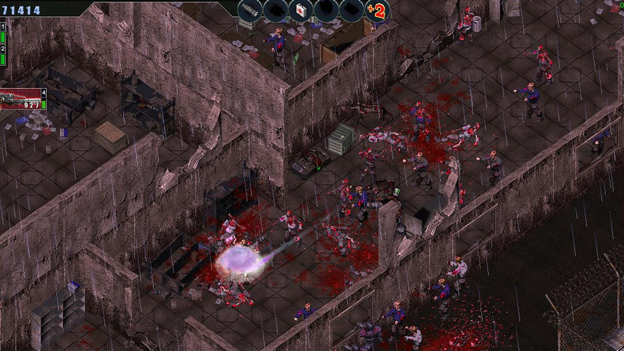 Zombie-Shooter-Screenshot-03.jpg