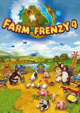 Farm-Frenzy-4-Box-Image.jpg