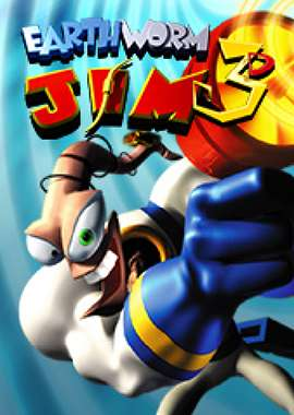 Earthworm-Jim-3D-Box-Image.jpg