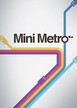 MiniMetro_BI.jpg