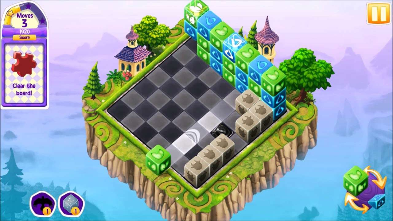 Cubis-Kingdoms-Screenshot-05.jpg