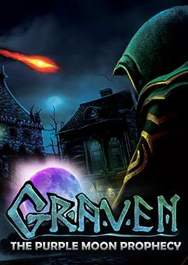Graven-The-Purple-Moon-Prophecy-Box-Image.jpg