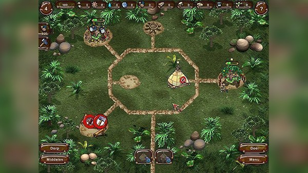 Aztec-Tribe-New-Land-Screenshot-03.jpg