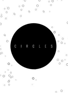 Circles_BI.jpg