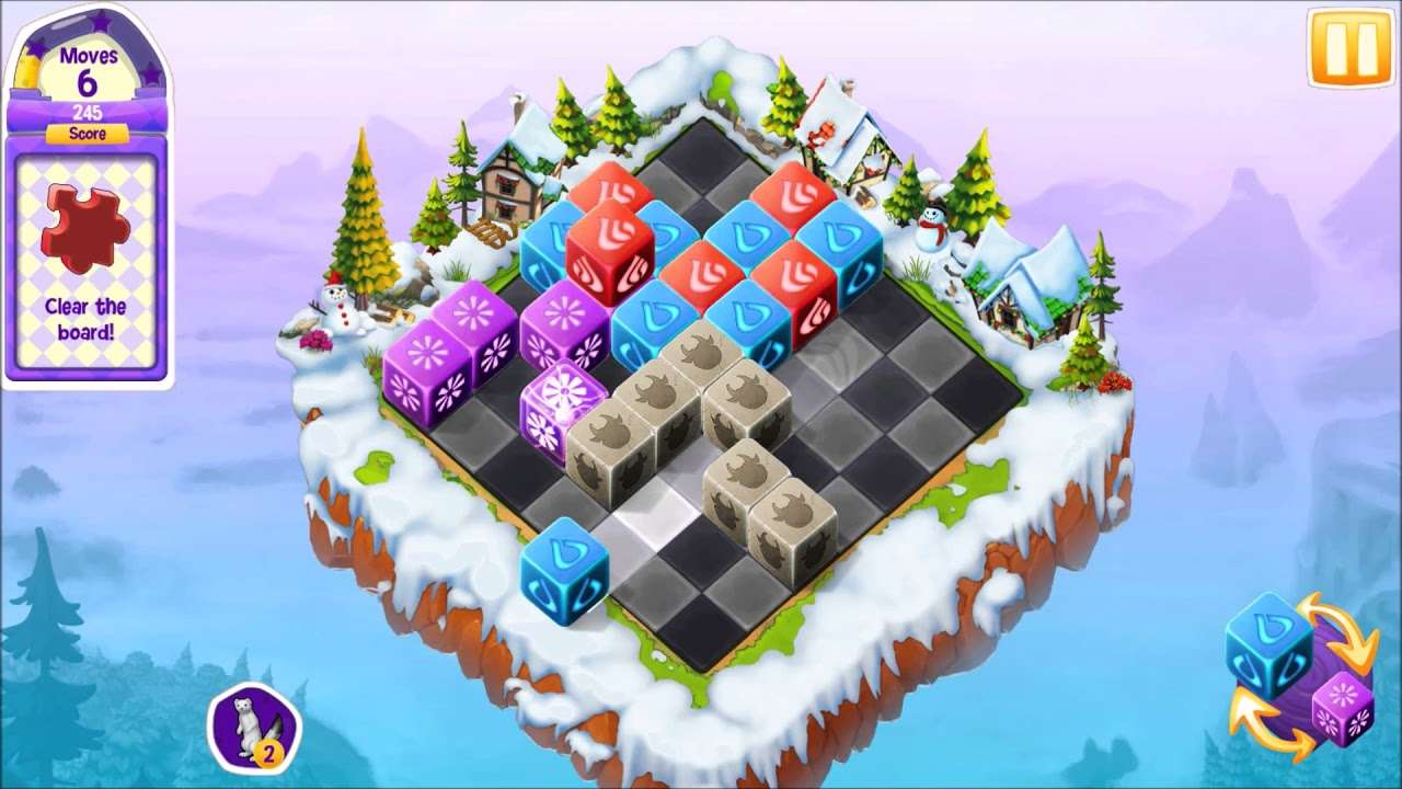 Cubis-Kingdoms-Screenshot-02.jpg