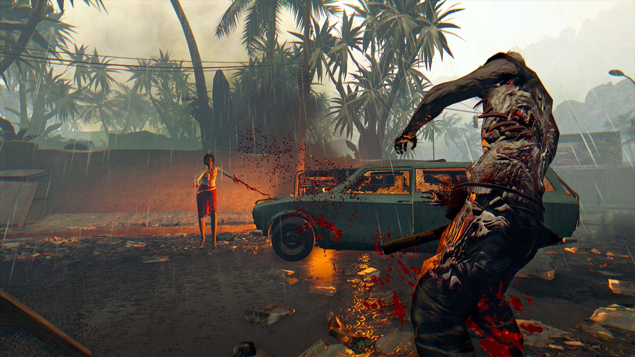 Screenshot from Dead Island Definitive Edition (5/10)