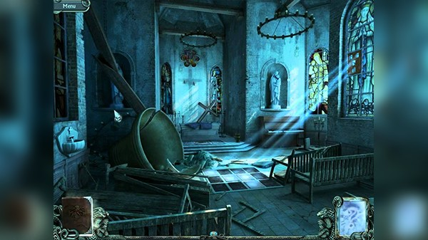 Twisted-Lands-Shadow-Town-Collector's-Edition-Screenshot-01.jpg