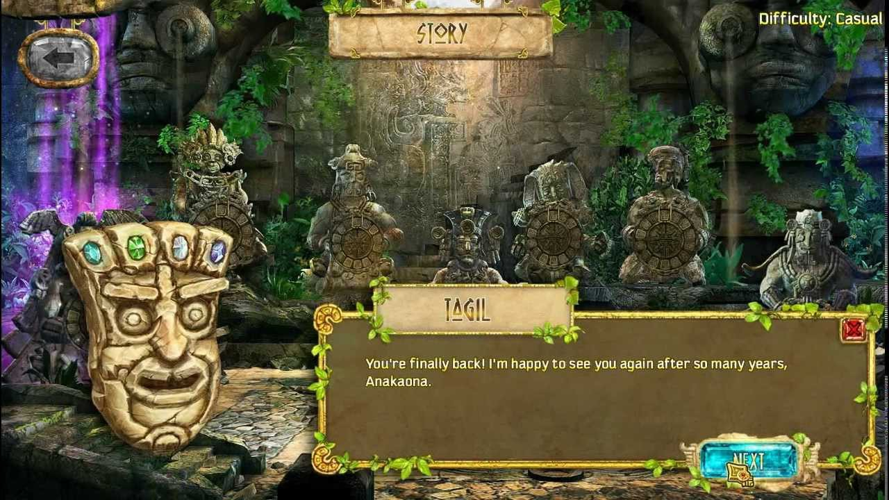 The-Treasures-of-Montezuma-4-Screenshot-01.jpg