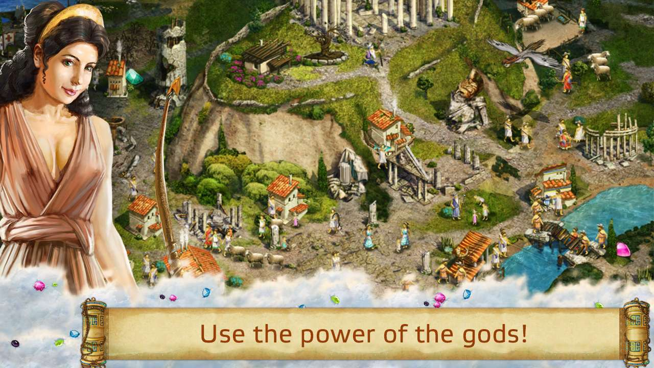 Heroes-Of-Hellas-3-Screenshot-03.jpg