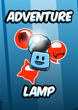 Adventure-Lamp-Box-Image.jpg