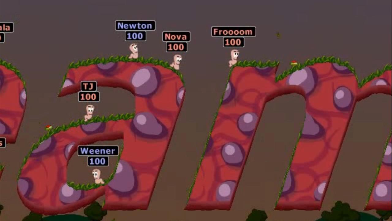 Worms2_SS_05.jpg