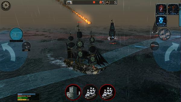 Tempest-Screenshot-03.jpg
