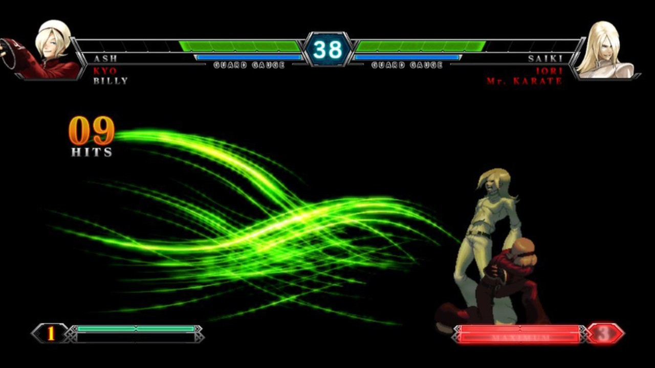 The-King-of-Fighters-XIII-Screenshot-07.jpg