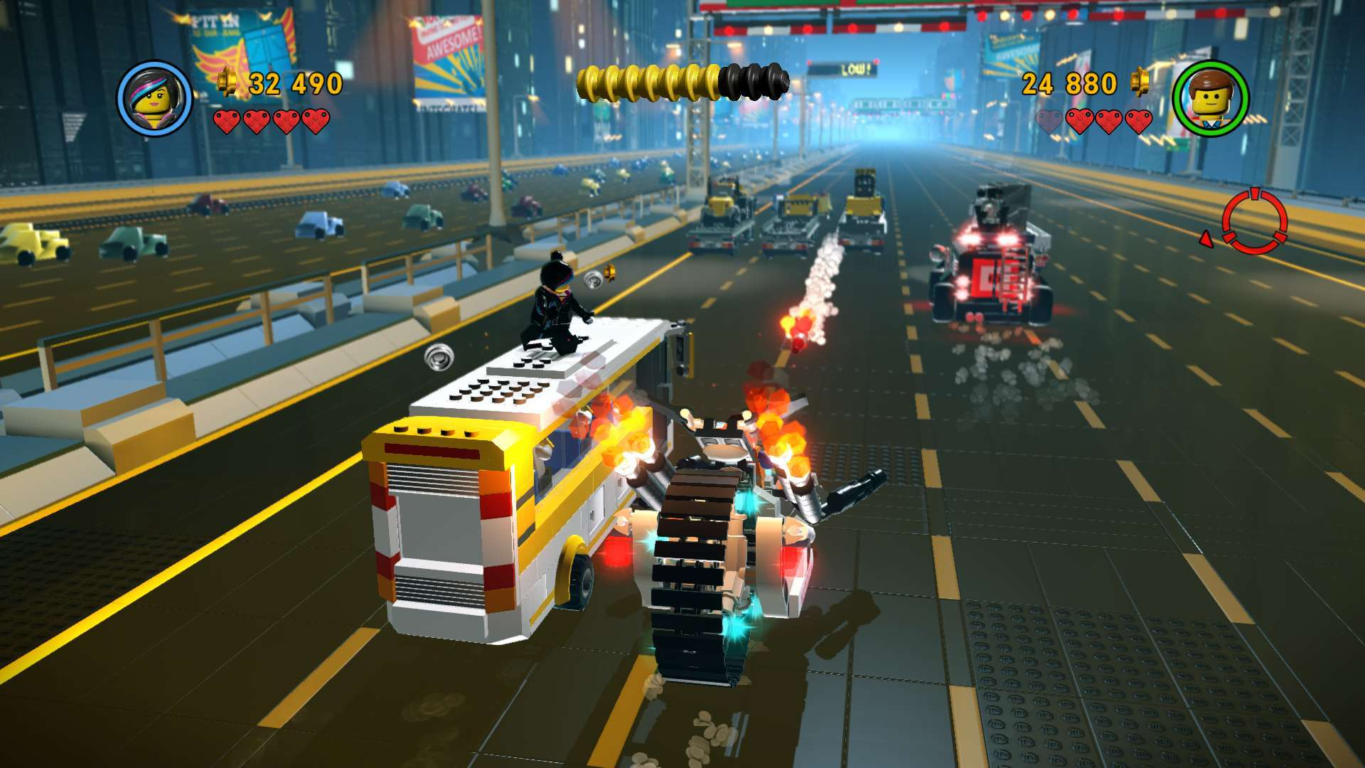 The-LEGO-Movie-Videogame-Screenshot-01.jpg