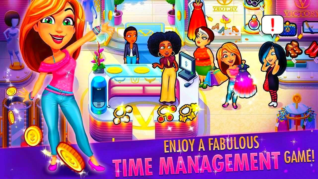 FabulousAngelasHighSchoolReunion_SS_02.jpg
