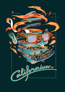 Californium-Box-Image.jpg