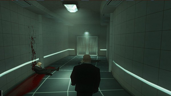 Hitman-Contracts-Screenshot-04.jpg